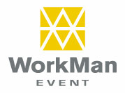 WorkMan Event