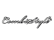Combistyle